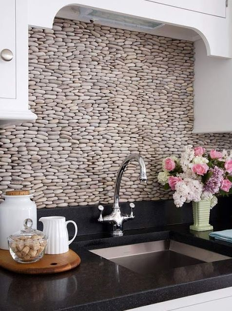interior stone wall 6