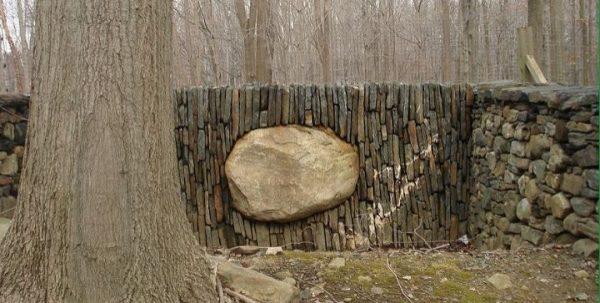 natural stone walls 6