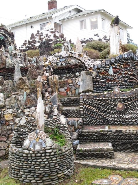 natural stone walls 4