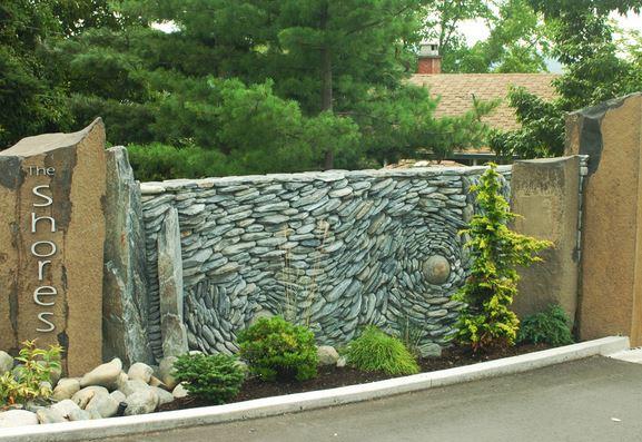 natural stone walls 1