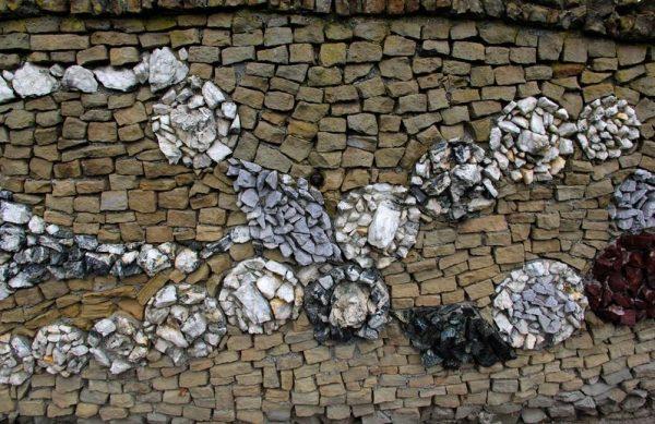 natural stone walls 2