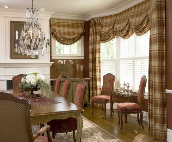 dining room pictures 13