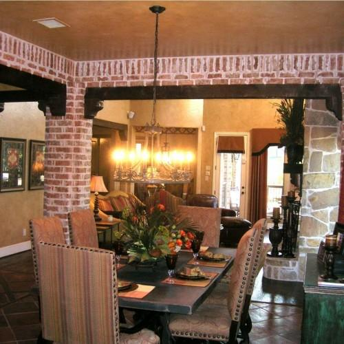dining room pictures 11