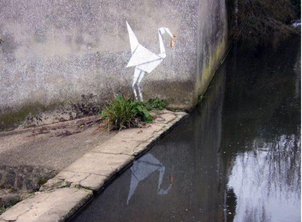 street art 6