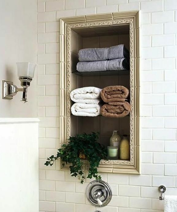 bath towel storage ideas 4