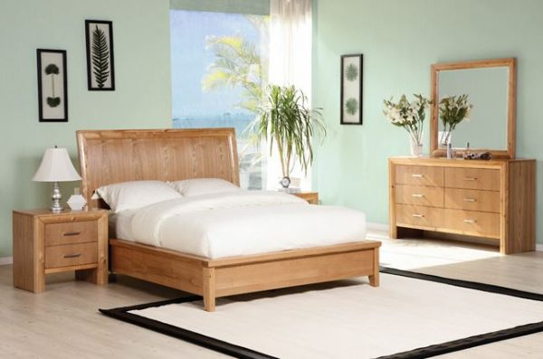 ideas for bedrooms 2
