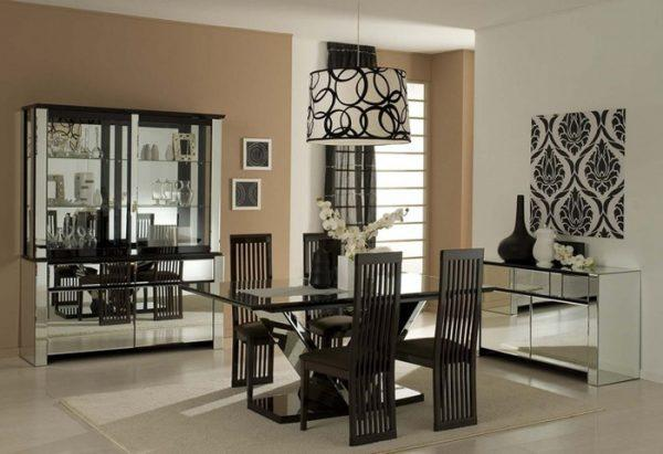 dining room pictures