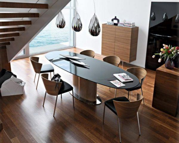 dining room pictures 1