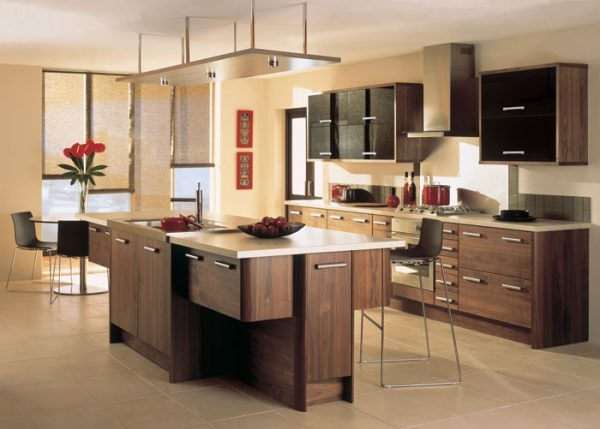 kitchen design ideas pictures 7