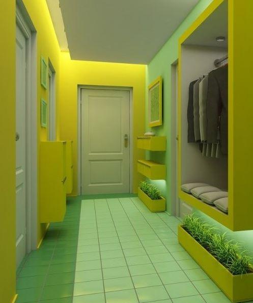 hallway designs 5
