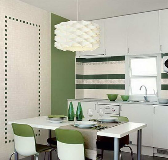 kitchen wall tiles designs