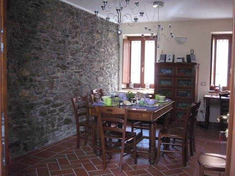 dining room pictures 8