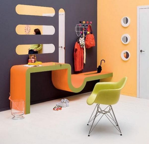 hallway designs 6