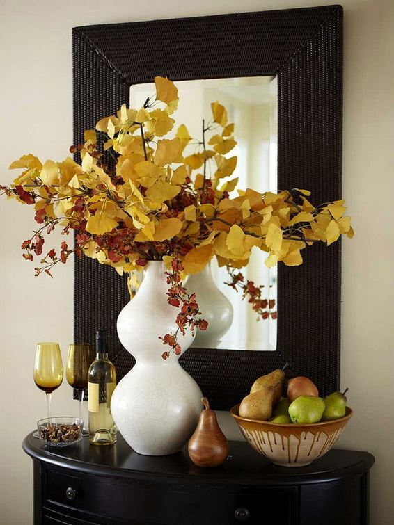 autumn home decor 5