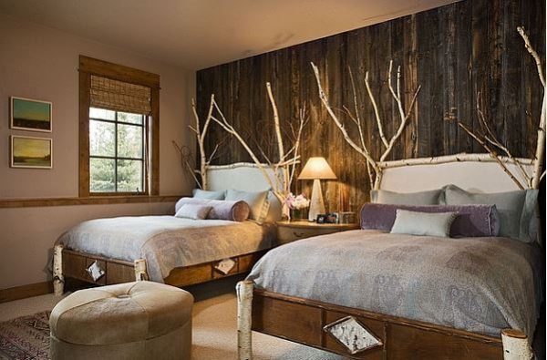 ideas for bedrooms 4