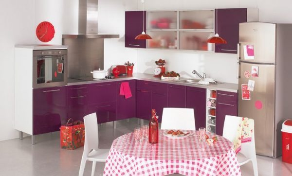 kitchen design ideas pictures 2