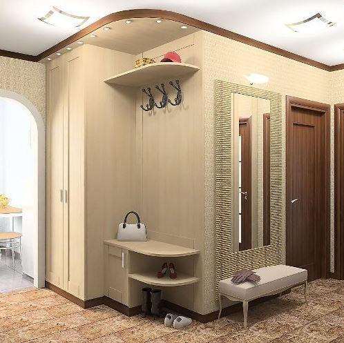 hallway designs 7