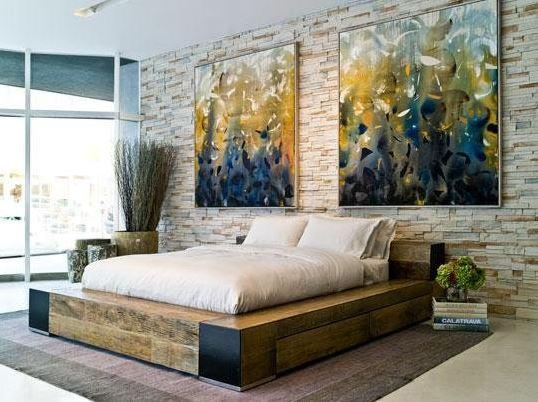 ideas for bedrooms 5