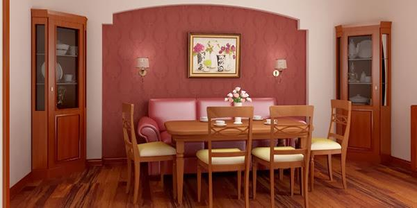dining room pictures 3