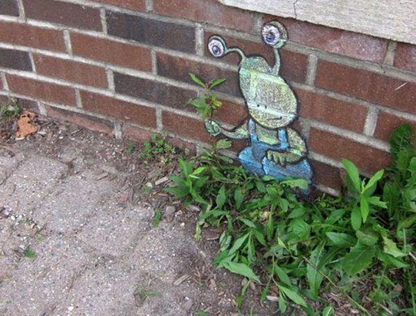 street art 2