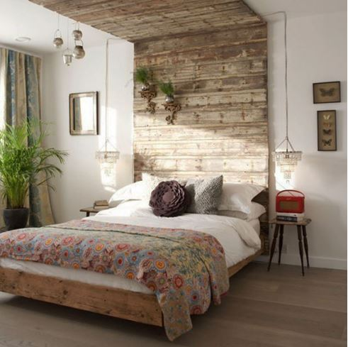 decorating bedroom ideas 2
