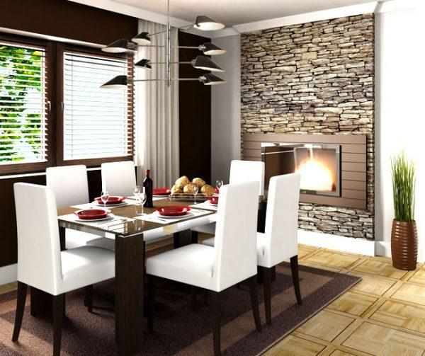 dining room pictures 7