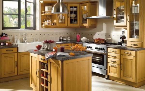 beautiful kitchen ideas 2