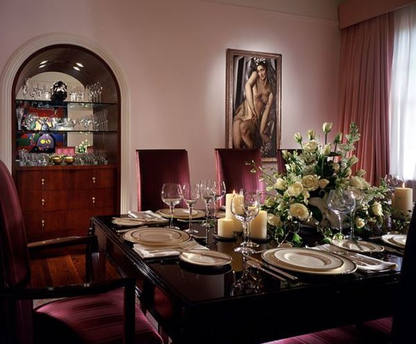 dining room pictures 15
