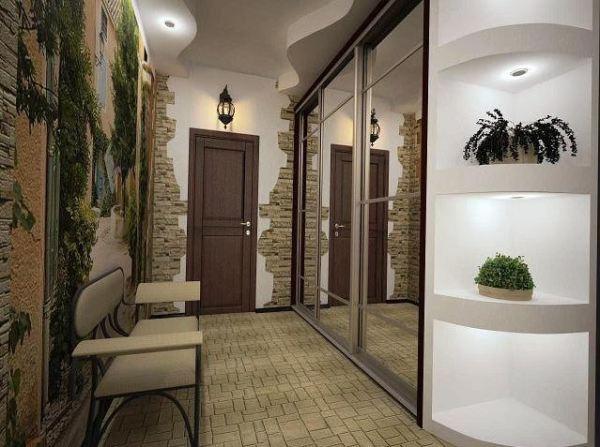 hallway designs 3