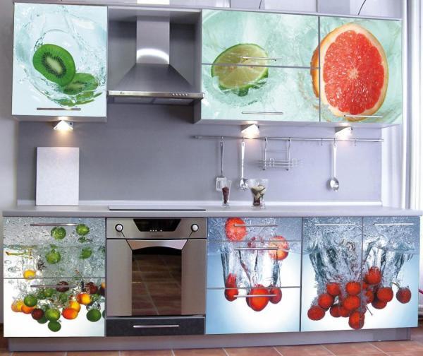 kitchen design ideas pictures 1