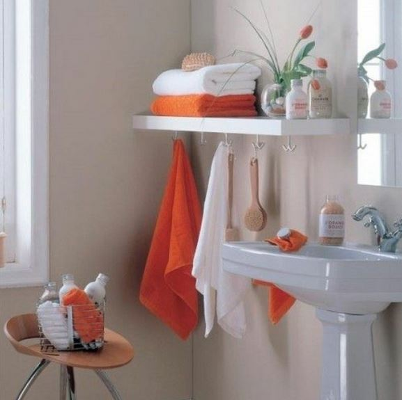 bathroom towel storage 3