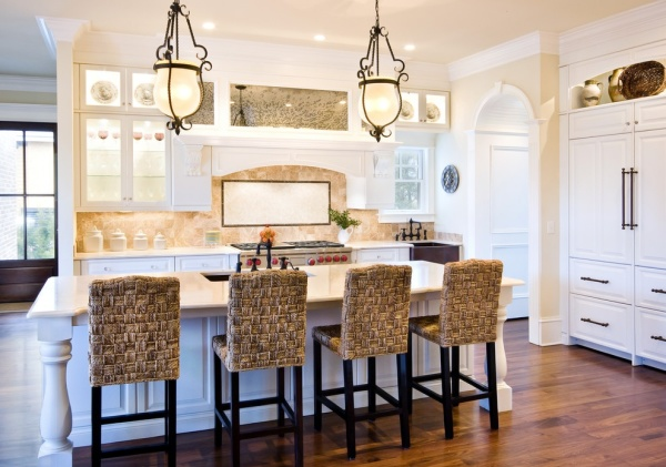 beautiful kitchen ideas