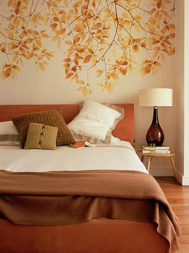 autumn home decor 2