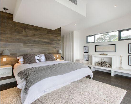 decorating bedroom ideas 1