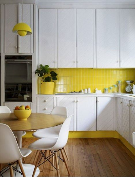 kitchen wall tile designs