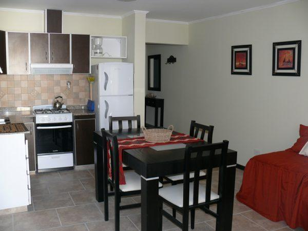 dining room pictures 5