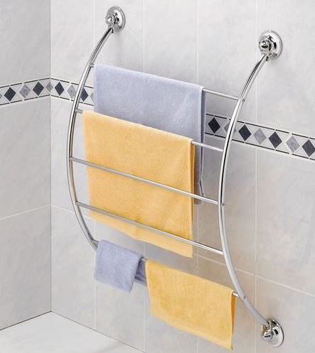 bath towel storage ideas 3