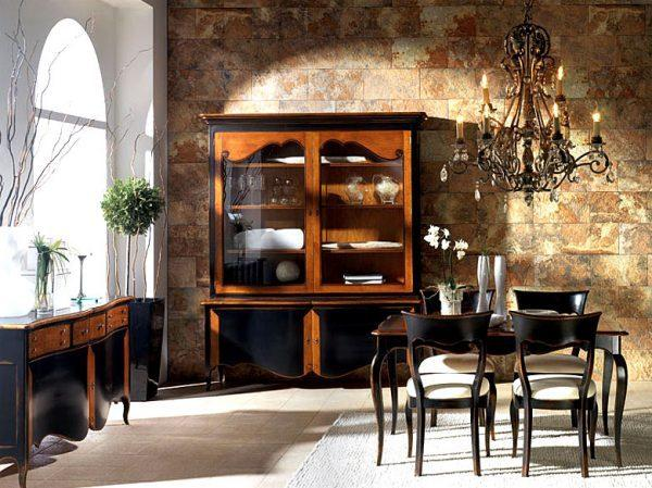 dining room pictures 10