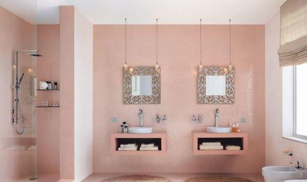 bathroom towel storage ideas 1