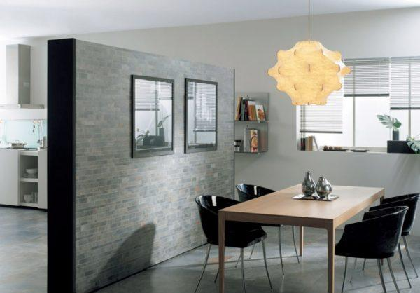 dining room pictures 9