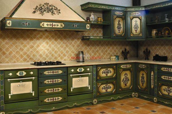 beautiful kitchen ideas 6