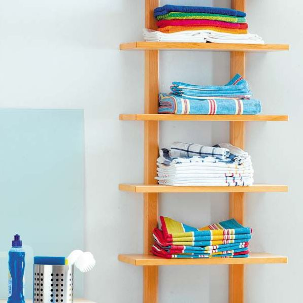 bathroom towel storage 8