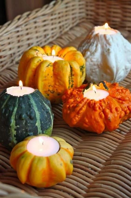 fall home decor 4