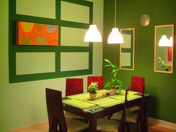 dining room pictures 2