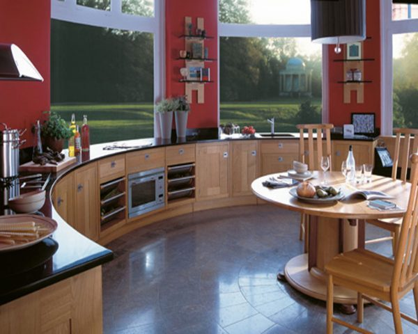kitchen design ideas pictures 8