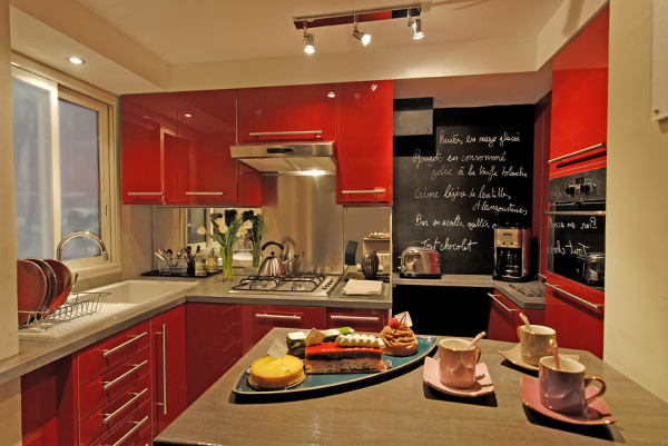 kitchen design ideas pictures 3