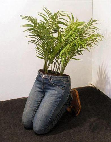 repurpose jeans 10