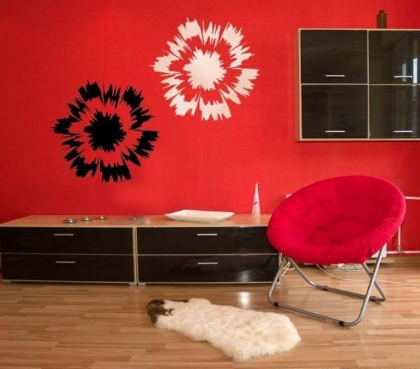 cheap home decor ideas 7