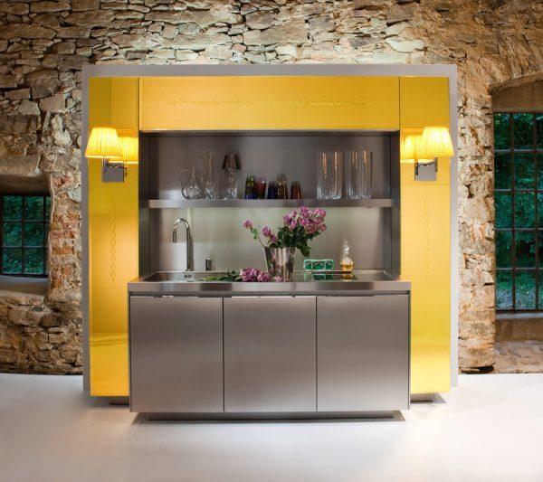 kitchen design ideas pictures 6