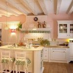 Kitchen gallery : 20 Beautiful kitchen Design Ideas